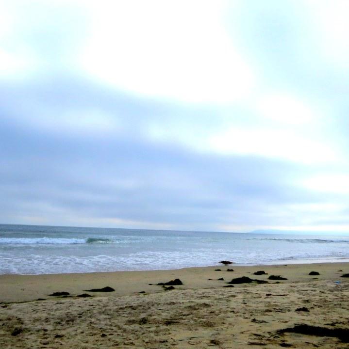 #beach (2)