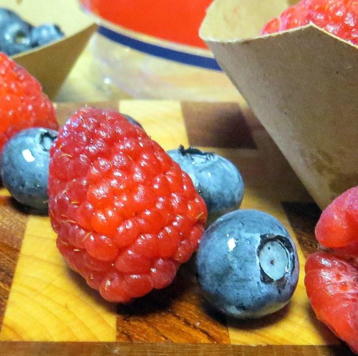 #berries 2