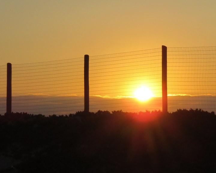 #sunset 3