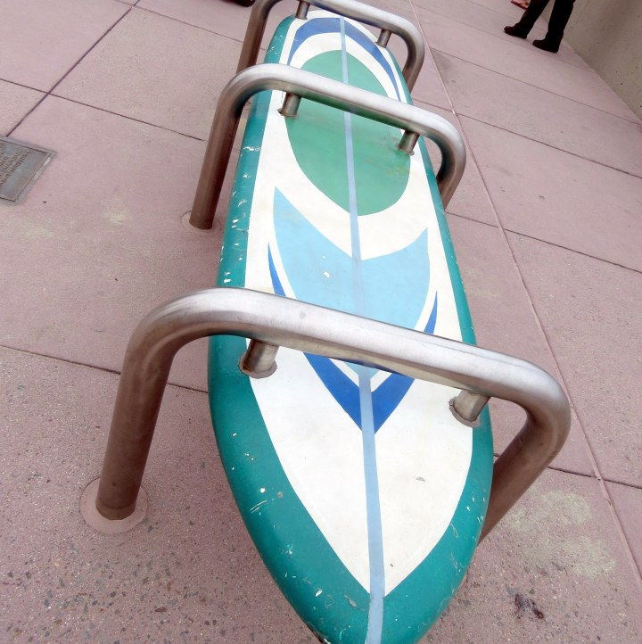 #surfboard 2