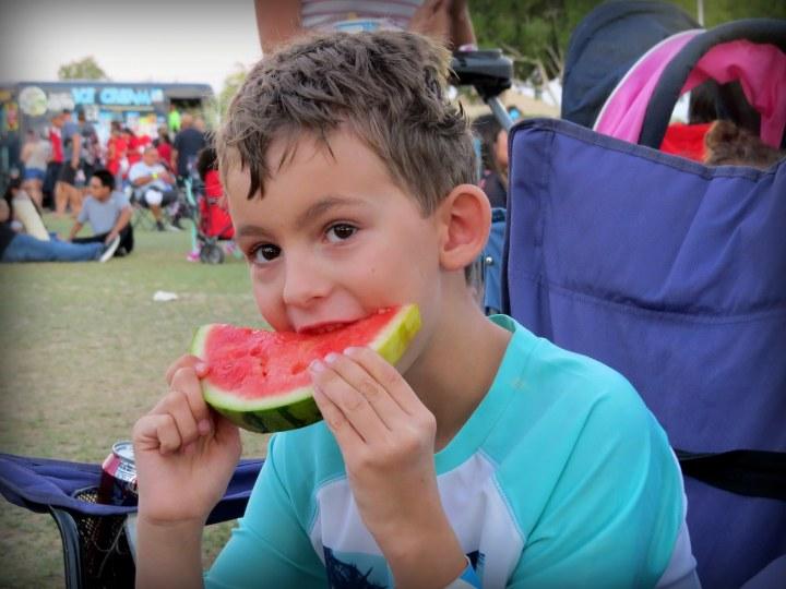 #watermelon 1