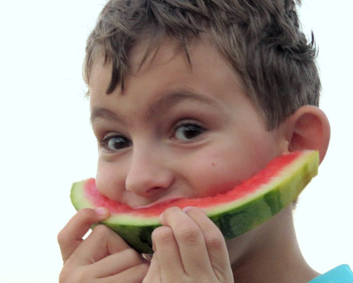 #watermelon 2b